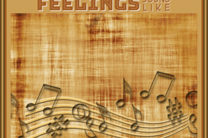 MUSIC IS WHAT FEELINGS SOUND LIKE #quote #music #feelings #inspire #inspiration